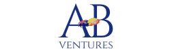 AB Ventures